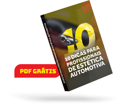 10 dicas para profissionais de estética automotiva   Jet Vap - Lavadoras a vapor