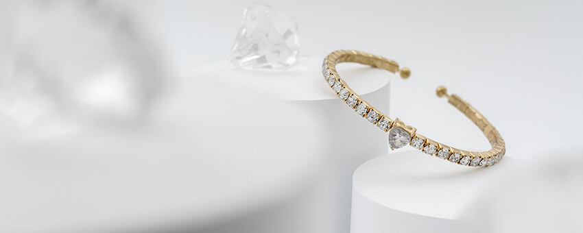 Steam Cleaning Machines in Jewelry. | Jet Vap - Lavadoras a Vapor
