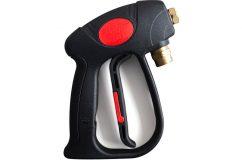 Jet Vap Steam Trigger | Jet Vap - Lavadoras a Vapor