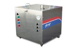 Jet Vap Agile 12000 Flex Steam Cleaner | Jet Vap - Lavadoras a Vapor