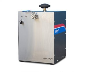 Jet Vap C5 Steam Cleaner | Jet Vap - Lavadoras a Vapor