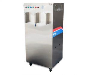 Lavadora a Vapor Jet Vap Ultra | Jet Vap - Lavadoras a Vapor