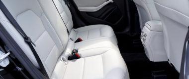 Como limpar banco de carros? | Jet Vap - Lavadoras a Vapor