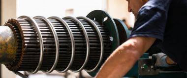 Vídeo: Projetos especiais de máquinas de limpeza a vapor. | Jet Vap - Lavadoras a Vapor